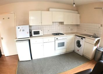 Thumbnail 2 bedroom flat to rent in 59 Raven Row, London