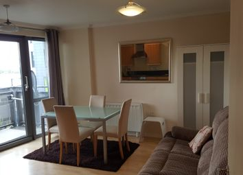 Thumbnail 1 bed flat to rent in Victoria Road, North Acton, London