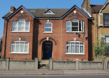 Thumbnail 7 bed semi-detached house for sale in Church Hill, Walthamstow, London