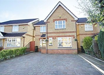 4 bed  for sale in Hadland Close