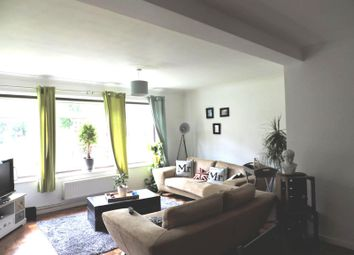 Thumbnail 2 bedroom flat to rent in Leahurst Court, Leahurst Court Road, Brighton