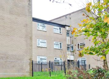 Thumbnail 1 bed flat for sale in Lincoln Court, Cardiff