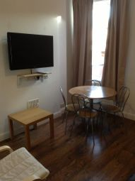 Thumbnail 3 bed terraced house to rent in Dean Street, Coventry