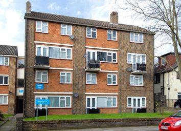 Thumbnail 2 bed maisonette for sale in Selby Road, London