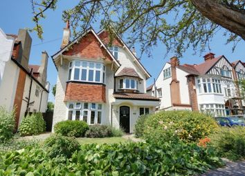 Thumbnail 6 bed detached house for sale in Crowstone Road, Westcliff-On-Sea