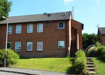 Thumbnail Studio to rent in Avon Drive, Alderbury, Salisbury