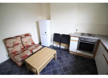 Thumbnail 2 bed flat to rent in Mundy Place, Cathays, Cardiff