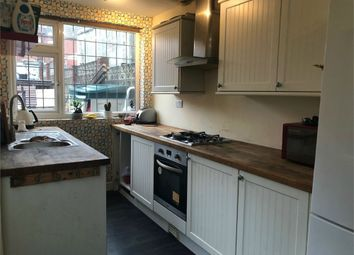 Thumbnail 2 bed terraced house for sale in Winchester Street, Hillfields, Coventry, West Midlands
