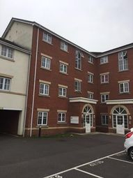 Thumbnail 2 bedroom flat to rent in 98 Harris Road, Doncaster, South Yorkshire