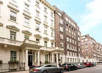 Thumbnail 2 bed flat to rent in 42, Lowndes Square, Belgravia, London
