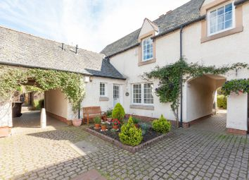 Thumbnail 2 bed property for sale in Bonaly Steading, Bonaly, Edinburgh