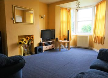 Thumbnail 3 bed terraced house for sale in Whatley Avenue, Raynes Park