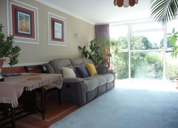 Thumbnail 3 bed maisonette for sale in Edgewood Drive, Orpington, Kent