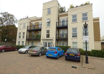 Thumbnail 2 bed flat to rent in Wadham Mews, London