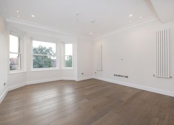 Thumbnail 4 bedroom flat to rent in Arkwright Road, Hampstead NW3,
