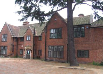 Thumbnail Office to let in Hawkhurst House, Reading