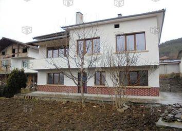 Thumbnail 5 bed property for sale in Prisovo, Municipality Veliko Turnovo, District Veliko Tarnovo