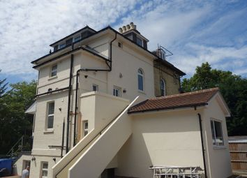 Thumbnail 1 bed flat for sale in Alexandra Road, Farnborough