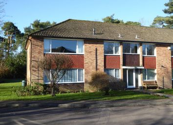 Thumbnail 2 bed flat for sale in Furrows Place, Caterham