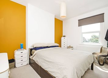 Thumbnail 3 bedroom flat for sale in Well Street, Victoria Park