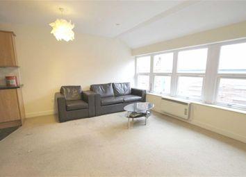 Thumbnail 2 bedroom flat for sale in Waterloo House, Thornton Street