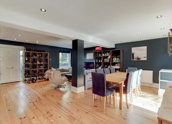 Thumbnail 5 bed semi-detached house for sale in Filigree Court, London