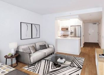 Thumbnail Studio to rent in Chelsea Manor Court, Chelsea Manor Street, London