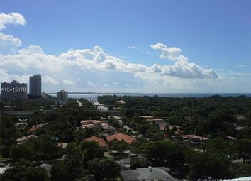 Thumbnail 2 bed apartment for sale in 2525 Sw 3rd Ave, Miami, Florida, United States Of America
