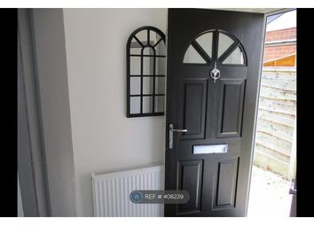 Thumbnail 2 bed semi-detached house to rent in Dunkerley Avenue, Failsworth, Manchester