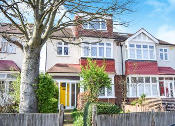 5 bed semi-detached house for sale in Maycross Avenue, Morden SM4