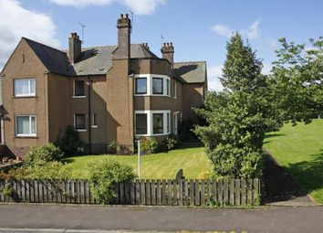 Thumbnail 4 bed property to rent in 20 Victoria Road, Auchterarder