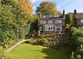 Haslemere, Surrey GU27. 4 bed detached house for sale          Just added