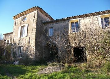 Thumbnail 6 bed property for sale in Clermont L Herault, Hérault, France