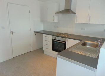 Thumbnail 2 bed flat to rent in Church Street, Darton, Barnsley