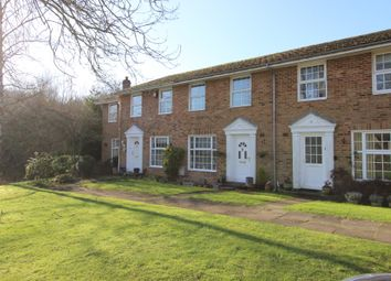 3 bed terraced house for sale in The Green, Burgh Heath, Tadworth KT20