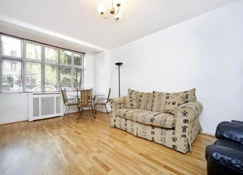 Thumbnail 1 bedroom flat for sale in Chepstow Crescent, Notting Hill