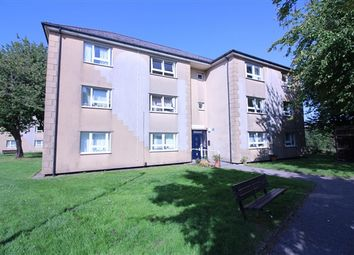 2 bed flat for sale in Mainway, Lancaster LA1
