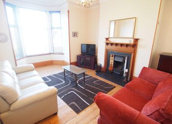 1 bed flat to rent in Albury Road, First Floor AB11