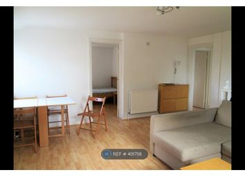 Thumbnail 2 bed flat to rent in Balaam Street, London