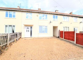 Thumbnail 4 bed terraced house for sale in Broadwater, Bolton-Upon-Dearne, Rotherham