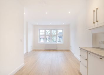 Thumbnail 3 bedroom flat to rent in Staverton Road NW2, Willesden,