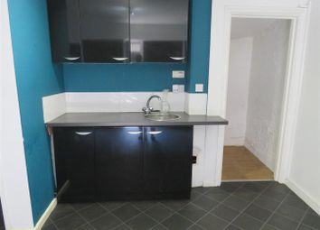Thumbnail 2 bed duplex to rent in Church Gate, Leicester