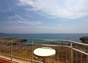 Thumbnail 3 bed apartment for sale in S'illot, Manacor, Majorca, Balearic Islands, Spain