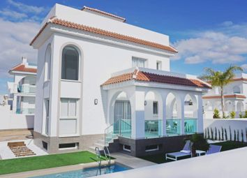 Thumbnail 5 bed villa for sale in 03170 Doña Pepa, Alicante, Spain