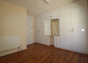 Thumbnail Room to rent in College Road, Plymouth