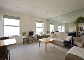 Thumbnail 3 bedroom maisonette to rent in York Way, London