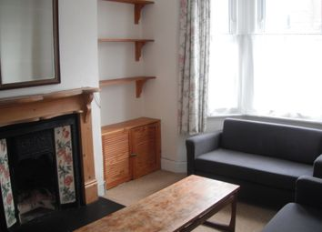 Thumbnail 3 bed terraced house to rent in Bath Street, Southampton