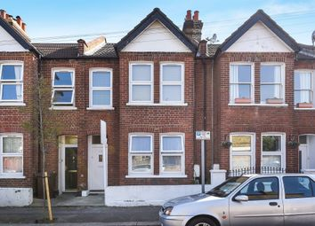 2 bed maisonette for sale in Miller Road, Colliers Wood, London SW19