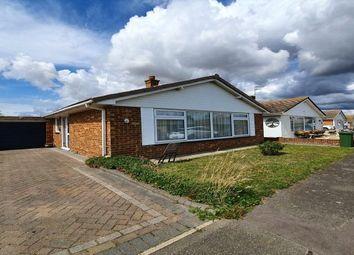 Thumbnail 3 bedroom bungalow to rent in Brockman Crescent, Romney Marsh