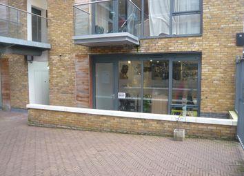 Thumbnail Office for sale in Unit 1, 16 Porteous Place, Clapham Common